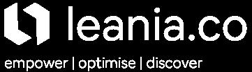 Lean IA technologies