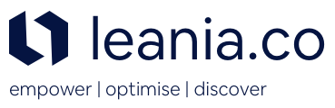 LeanIA Consulting
